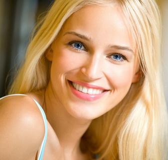Dentist in St. George, Utah | Hammons Dental