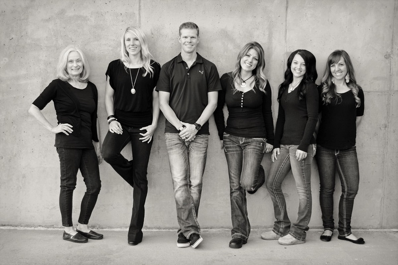 About Us | Hammons Dental